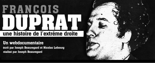 François Duprat.jpg