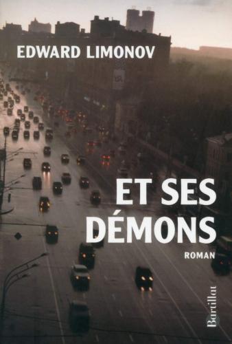 Limonov_Et ses démons.jpg