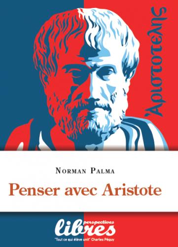 Palma_Penser avec Aristote.png