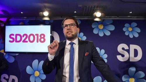 Parti démocrate suédois.jpg