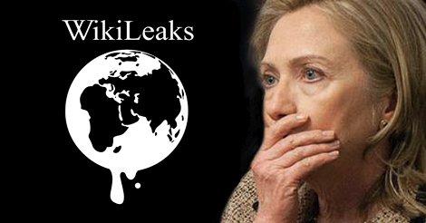 Wikileaks_Clinton.jpg