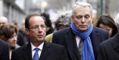 Hollande-ayrault.jpg