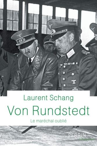 Schang_Von Rundstedt.jpg