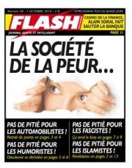 Flash 50.jpg
