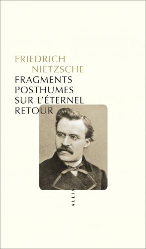 Nietzsche_Fragments posthumes.jpg