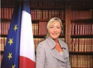 Marine Le Pen Elysée.jpg