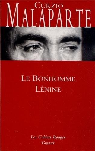 Bonhomme Lénine.jpg