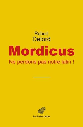 Delord_Mordicus.jpg