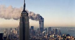 11 septembre 2001.jpg