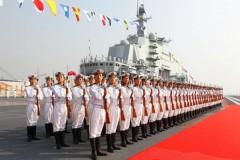Marine chinoise.jpg