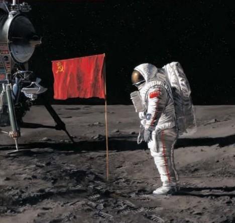 Russes lune.jpg