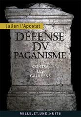 Défense du paganisme.jpg