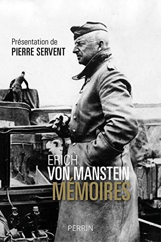 Manstein_mémoires.jpg