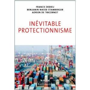 Inévitable protectionnisme.jpg