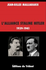 alliance staline hitler.jpg