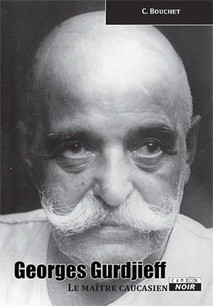 Gurdjieff.jpg