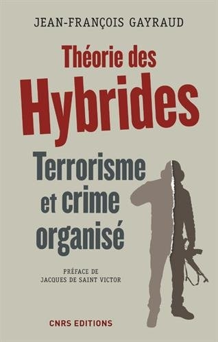 Gayraud_Théorie des hybrides.jpg