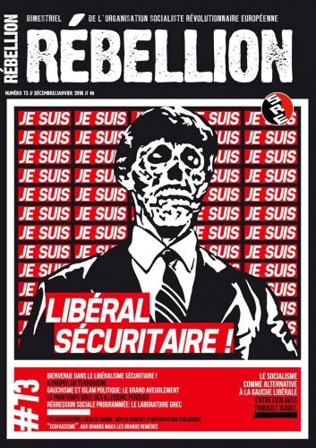 Rébellion 73.jpg