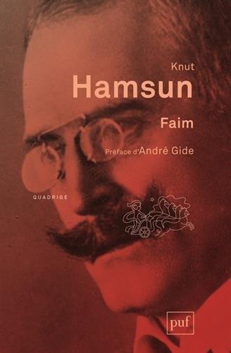 Hansum_Faim.jpg