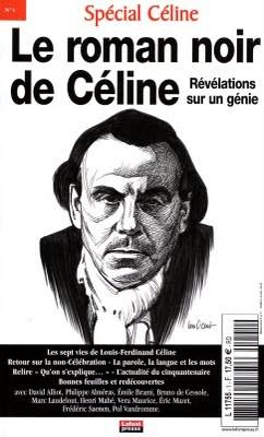 Roman noir de Céline.jpg