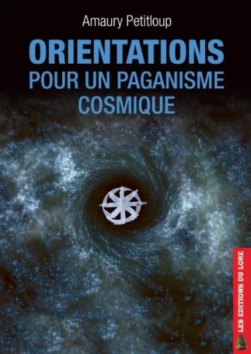 amaury petitloup,paganisme