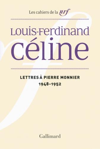 Lettres à Pierre Monnier.jpg