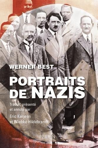 Portraits de nazis.jpg
