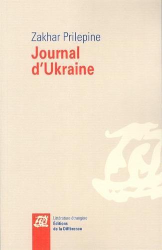 Prilepine_Journal d'Ukraine.jpg