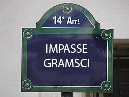 Impasse Gramsci 2.jpg