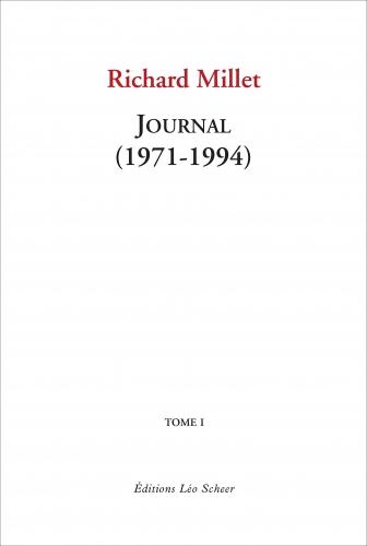 Millet_Journal 1971-1994.jpg