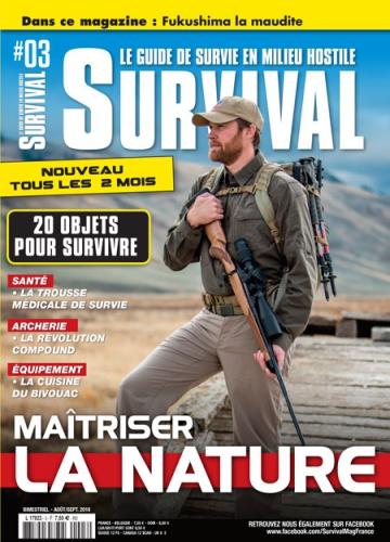 Survival_3.jpg