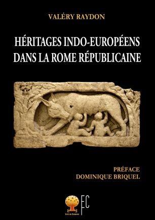 Héritages indo-européens.jpg