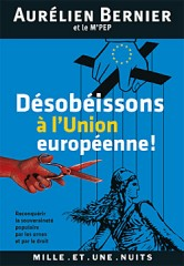 Désobéissons à l'union européenne.jpg