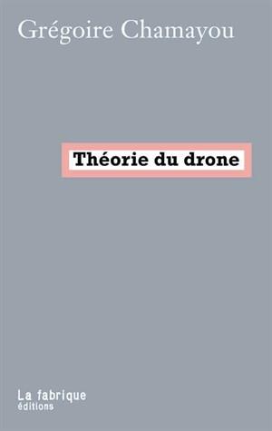 Théorie du drône.jpg
