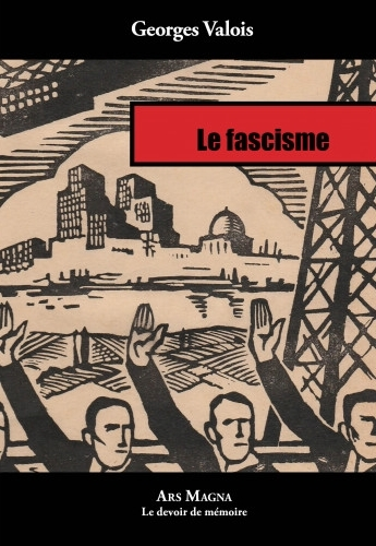 Valois_Le Fascisme.jpg