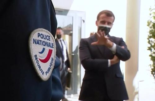 Macron_Sécurité.jpg