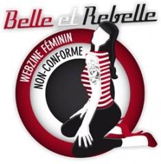 Belle et rebelle.jpg