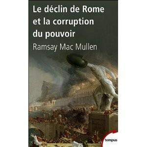 Le déclin de rome.jpg