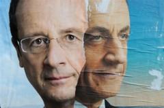 Hollande-Sarkozy.jpg