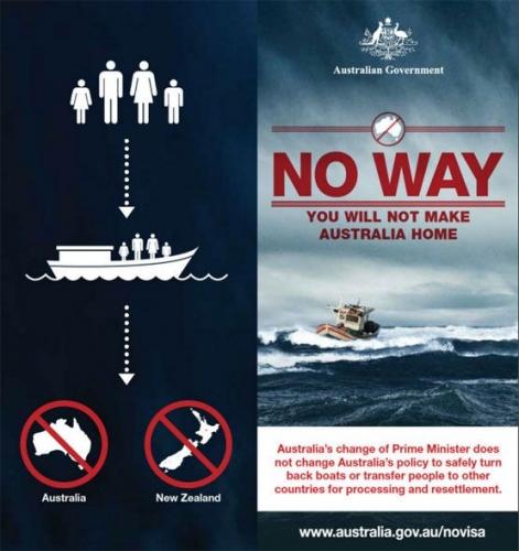 Australia_immigration.jpg