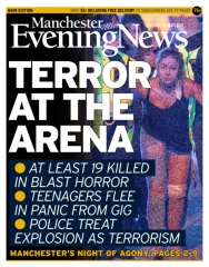 Manchester_attentat islamiste.jpg