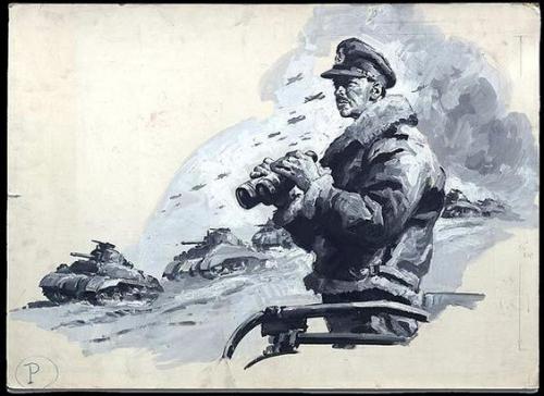 britisch general.jpg