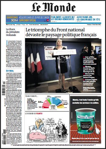 Le Monde 27 mai 2014.png