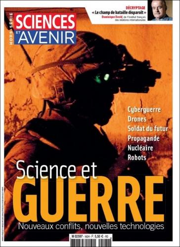 Science et guerre.jpg