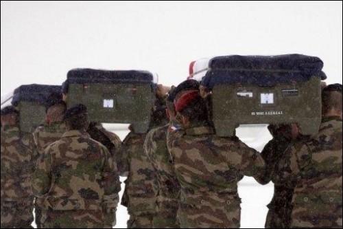 soldats français afghanistan.jpg