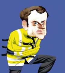 Macron_Fou.jpg