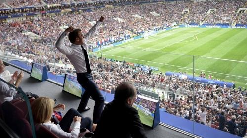 Macron_Mondial.jpeg