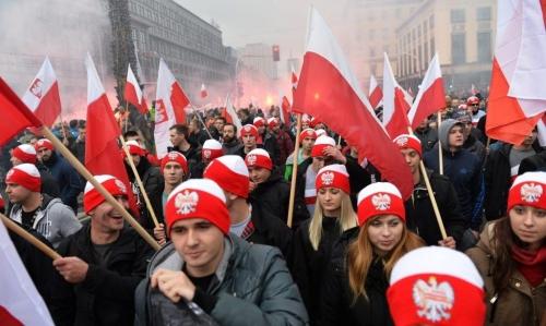 Pologne 2.jpg