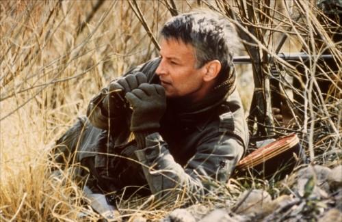 honneur-d-un-capitaine-1982-07-g.jpg