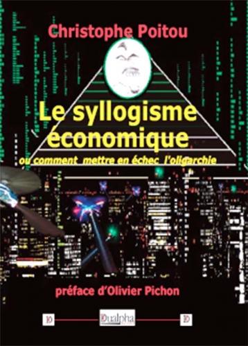 Poitou_Le syllogisme économique.jpg